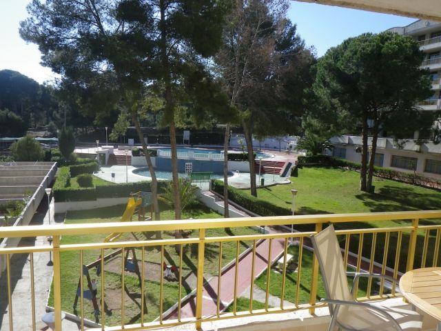 Salou zona turística, location de vacances à Salou