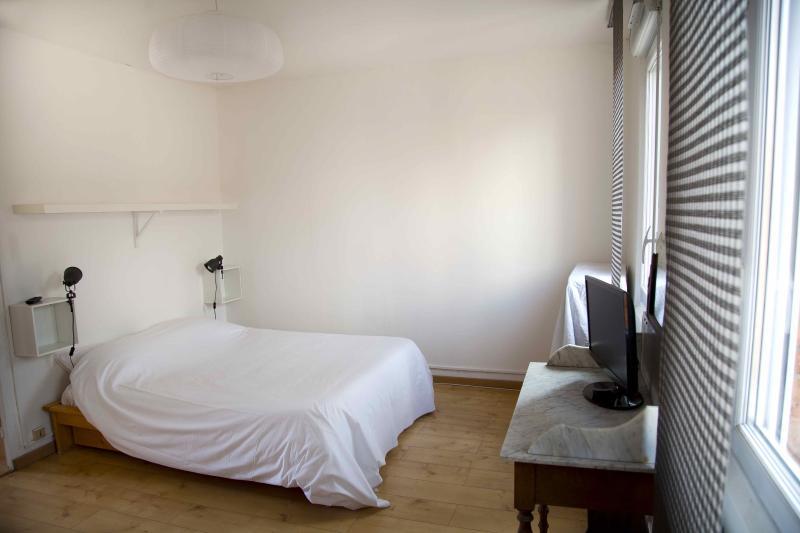 La Ciutat Rosa, vacation rental in Toulouse