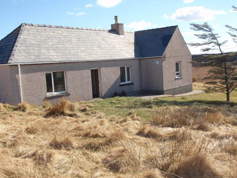 Dalmore Cottage