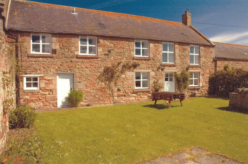 the old barn high letham updated 2018 holiday rental in berwick