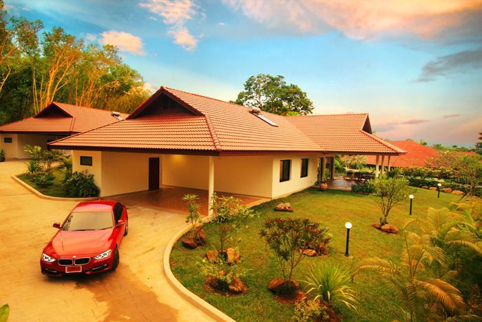 Lai Thai Villa 2