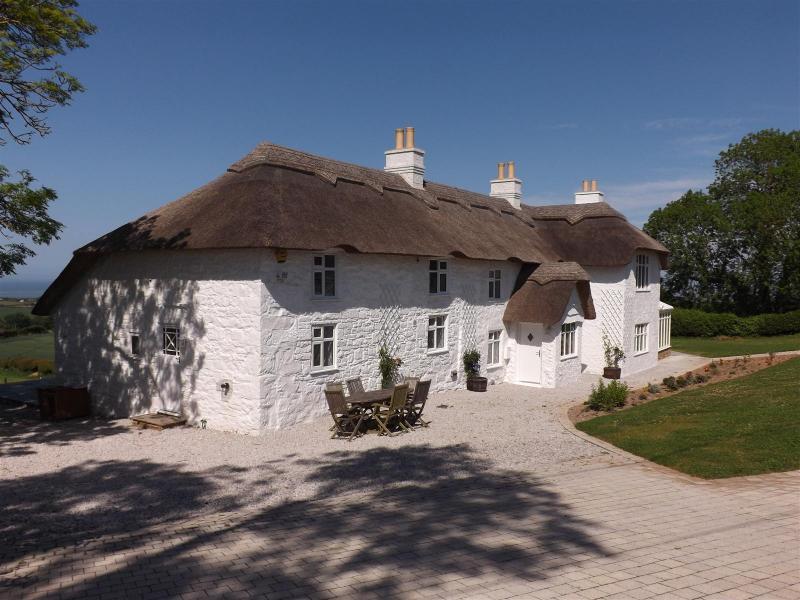 Holly House, location de vacances à Chester