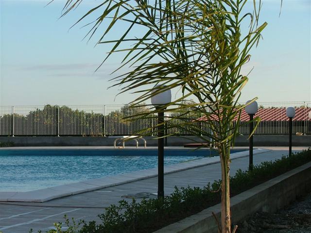 Casa Annabella, vacation rental in Caulonia