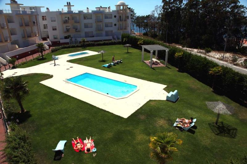 nazare, vacation rental in Nazare