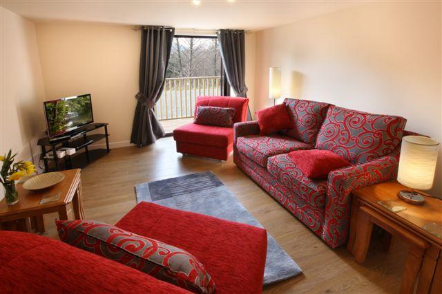 Vulcan Lodge - the Faulkner Holiday Cottage, casa vacanza a Llanwrthwl