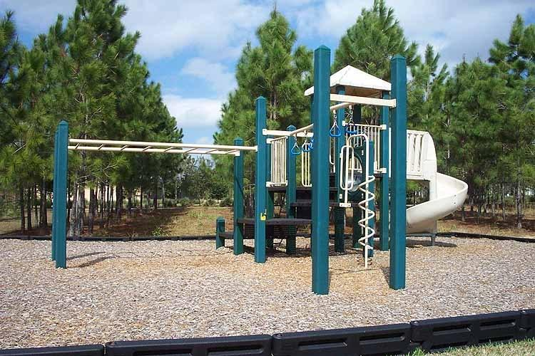 A CHILDREN PLAY AREA FREE TO ALL GUESTS