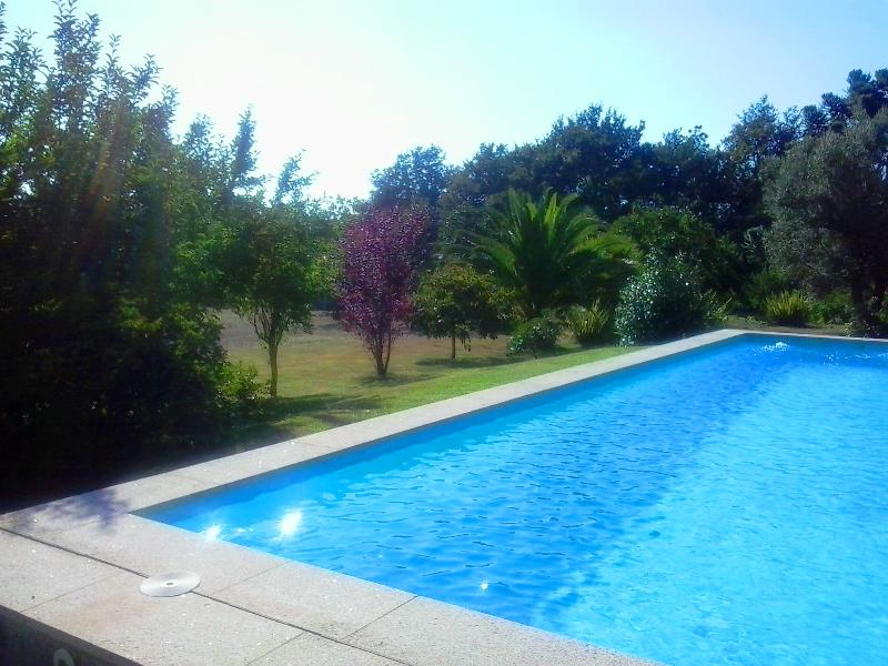 Quinta da Lage, holiday rental in Viana do Castelo