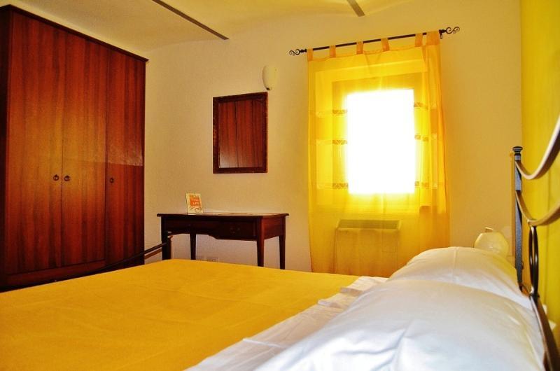 John Fante Room