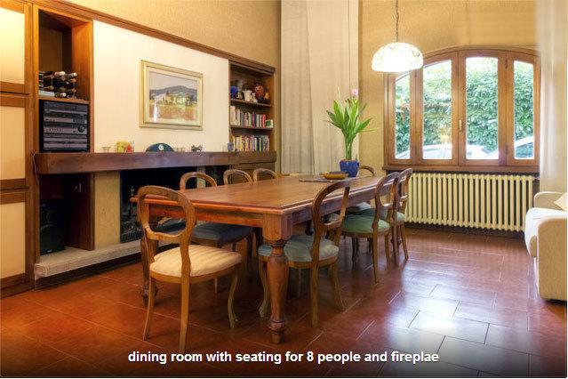 Grande mesa de jantar grande o suficiente para 8 - lotes do quarto para o computador de livros etc