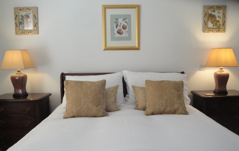 Heron Cottage Updated 2019 2 Bedroom Cottage In Brodick