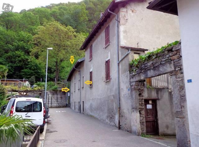 Ferradina8a, vacation rental in Canton of Ticino