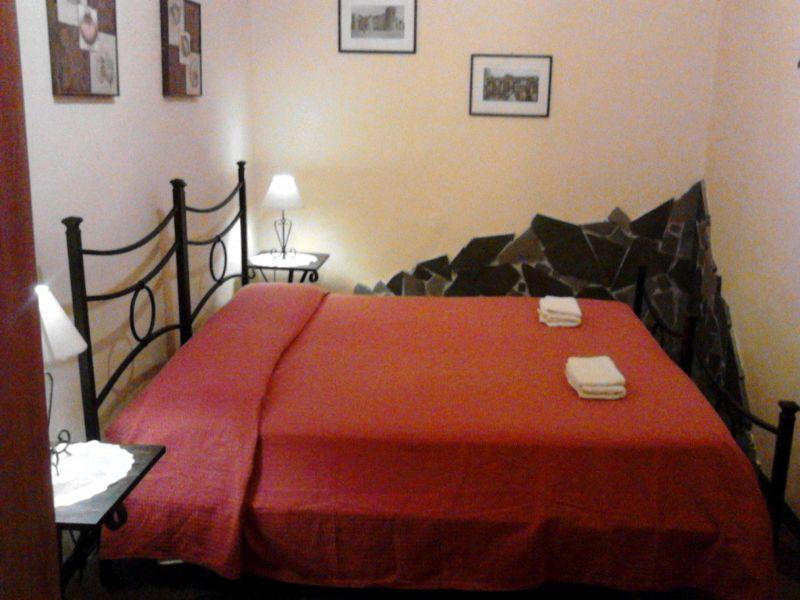 camera doppia/matrimoniale bed room double