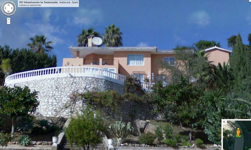 Stunning view of Tesoro, 3 Bedroom Villa, Private Pool, Extensive Fruit Gardens