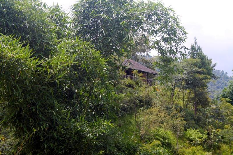 Miras Home, vacation rental in Balthali