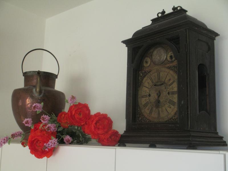 Casa Balducci Bed & Breakfast, location de vacances à Sant'Angelo in Vado