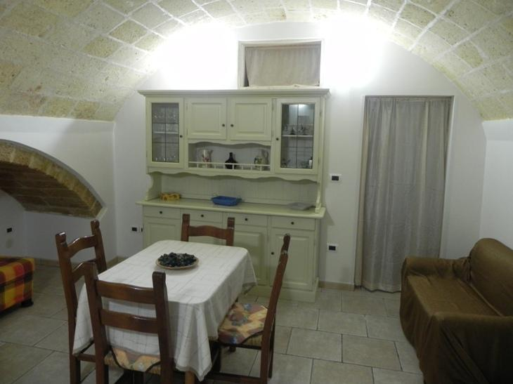 M&S Casa Vacanze 2, holiday rental in Mesagne