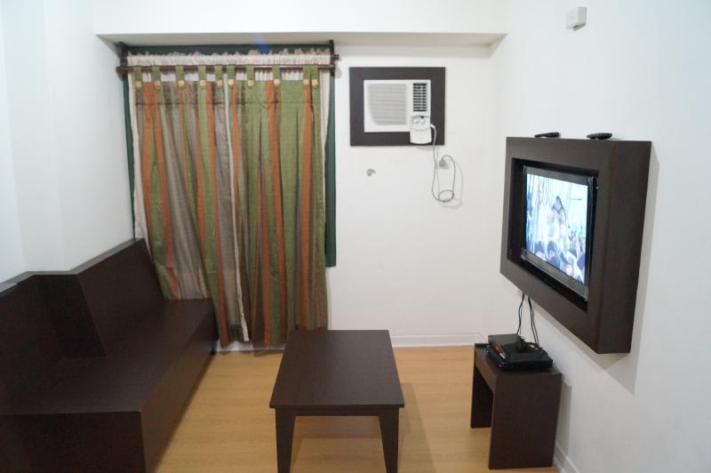 Belton Place, holiday rental in Makati