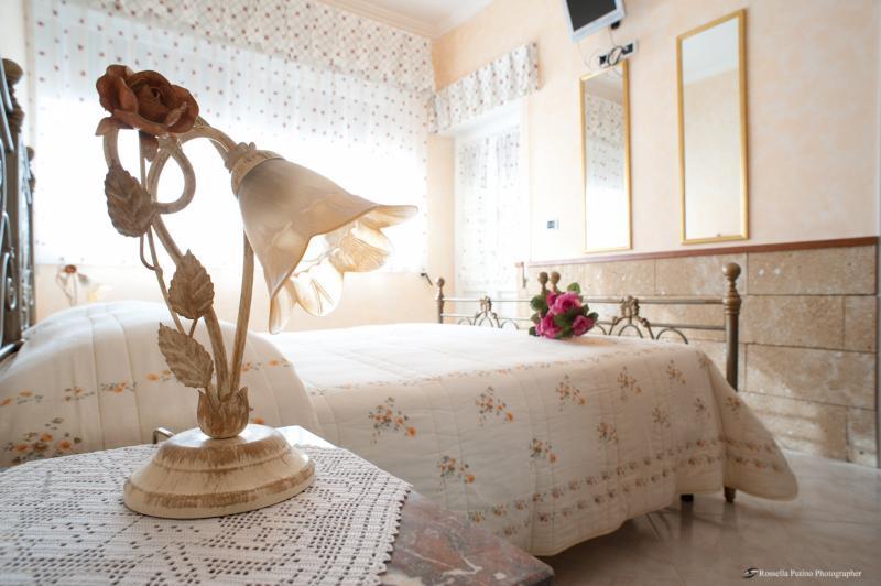 Affittacamere La Baronessa  Pink House, vacation rental in Montesano Salentino