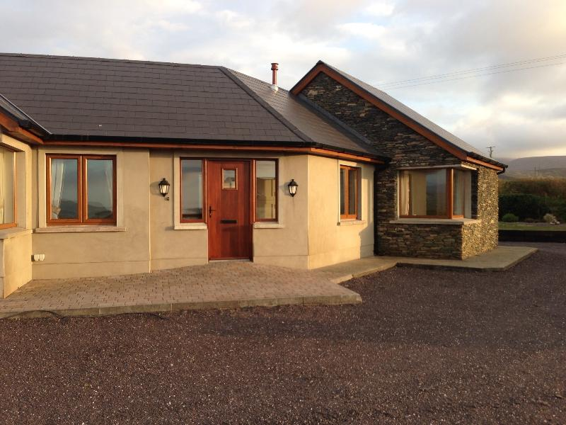 Oilean Rua, holiday rental in Dingle Peninsula