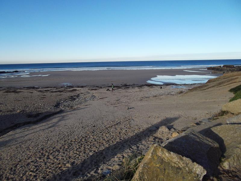 beaches 15 min drive