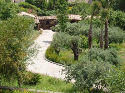 Holiday cottage for 4 persons, location de vacances à Piedimonte Etneo