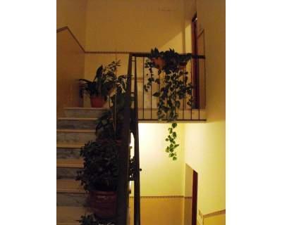 StudentHouse - Appartamenti e camere a Catanzaro, vakantiewoning in Sellia Marina