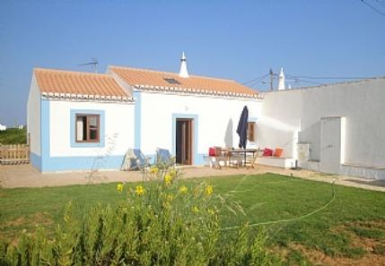 Casa do Poente, location de vacances à Sagres