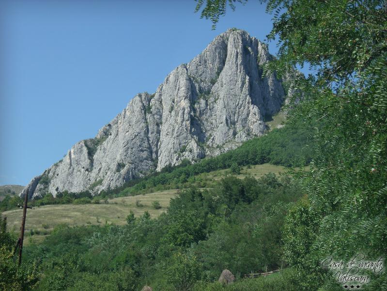 Nature view,climbing, hikes