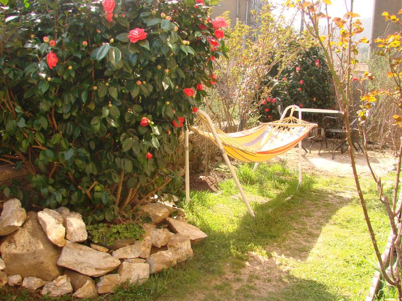 sunny trek, vacation rental in Tarn