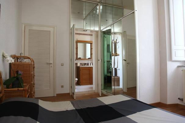 Il Corvenale, vacation rental in Marinella di Sarzana