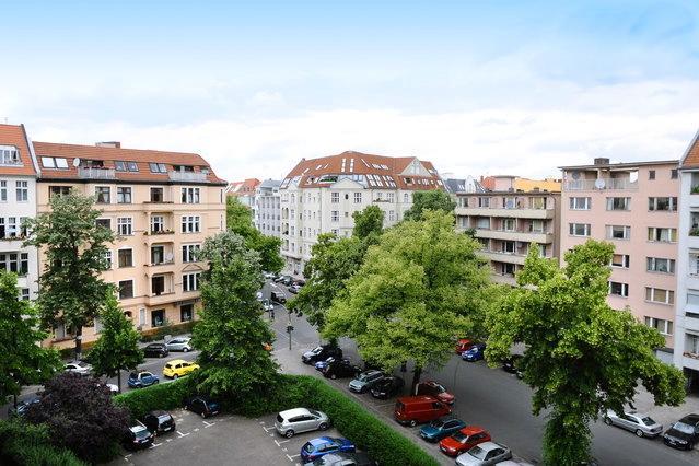 erstaunlicher Preis günstig kaufen Modestil LUXUS Apartment,City Center ,ICC,Berlin Kudamm - UPDATED ...