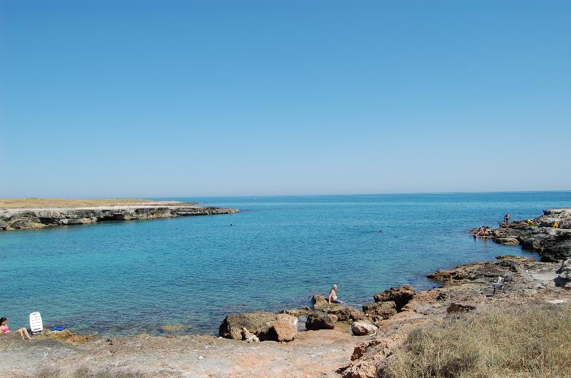 Diana Marina bay