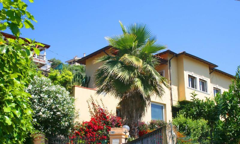 La Mariolina codice CITRA 008055-LT-0157, alquiler vacacional en Sanremo