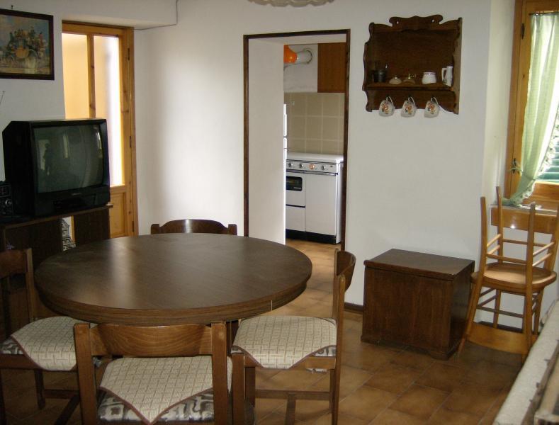 Casa vacanze Moggiona, casa vacanza a Soci