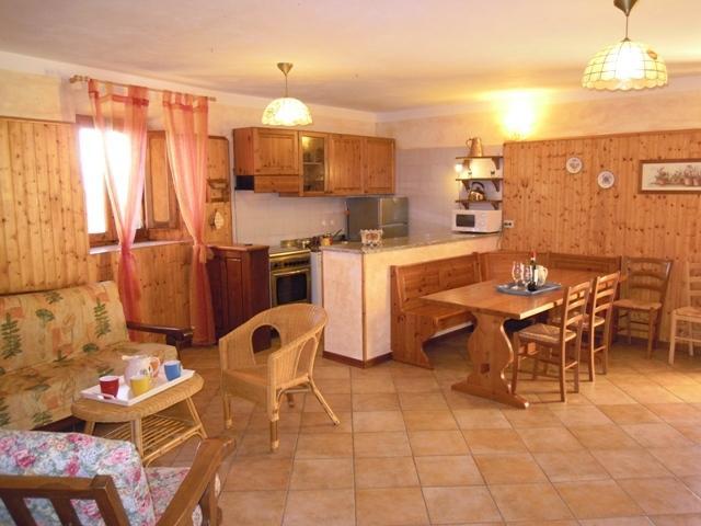 Casa Vecchia, alquiler de vacaciones en Montalcinello