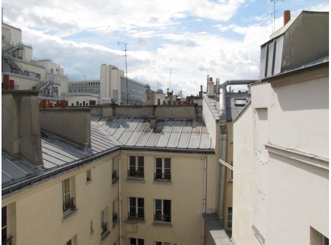 Le Coquelicot de Paris, vacation rental in Malakoff