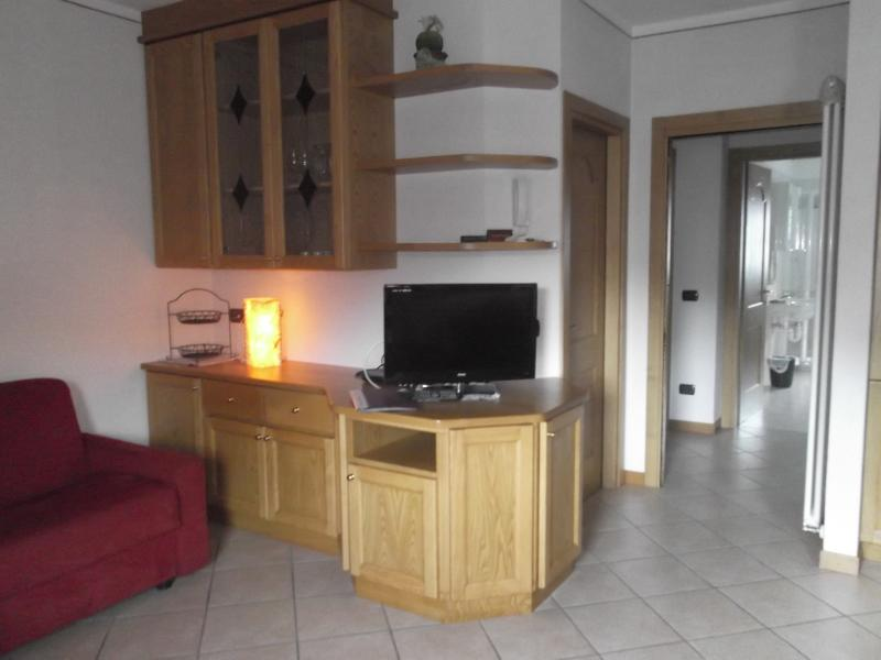 CHALET CLAUDIA CIR: 014037-CNI-00365, holiday rental in Livigno