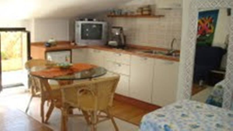 bebas, vacation rental in Cagliari