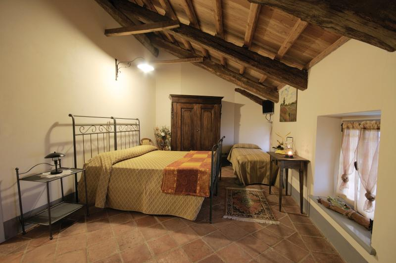 agriturismo La Longa, holiday rental in Nichelino
