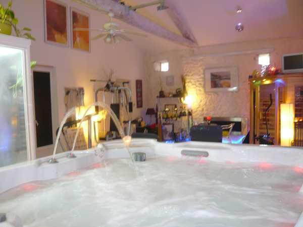 LA RANGE DES FEUX, holiday rental in Bertignat
