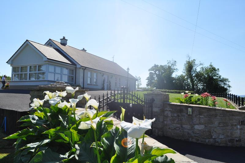 Mountview Self Catering, aluguéis de temporada em Enniskillen
