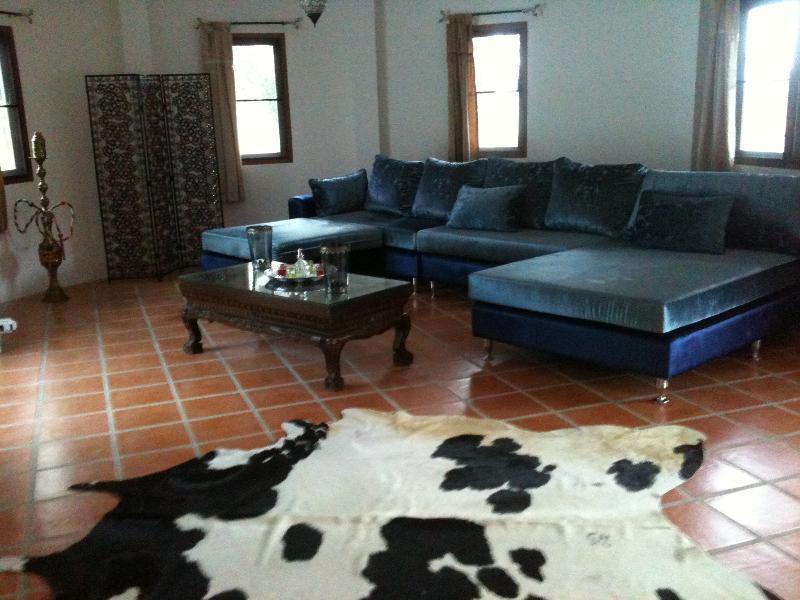 sofa insite living room