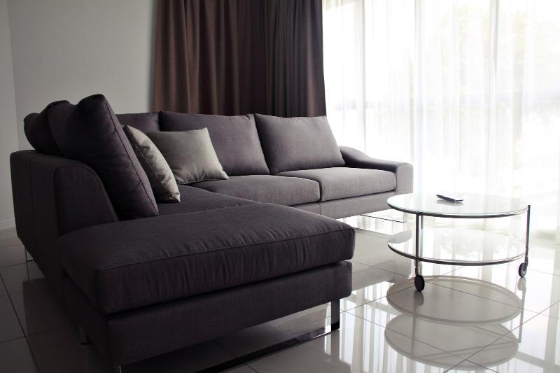 Setia Sky Residence KLCC, holiday rental in Kuala Lumpur