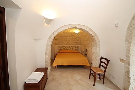 Talsano Villa Sleeps 3 with Pool and WiFi - 5229149, alquiler vacacional en Pozzo La Chianca-Salamina-difesa