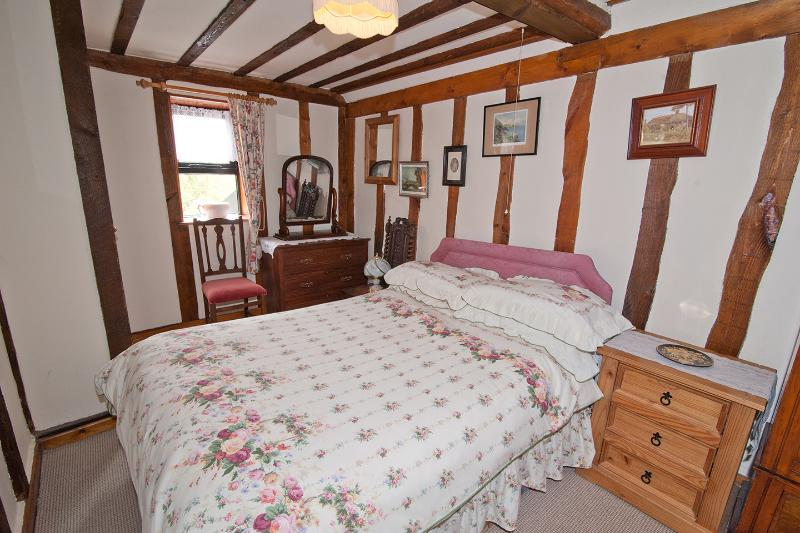 The hayloft, holiday rental in Harleston