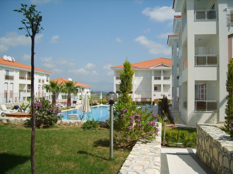 Spring 3 A12, vacation rental in Ilica