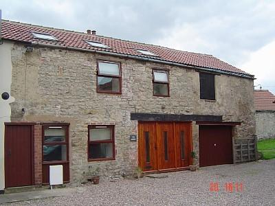 Courtyard Cottage, Barkston Ash, Tadcaster, location de vacances à Whitley