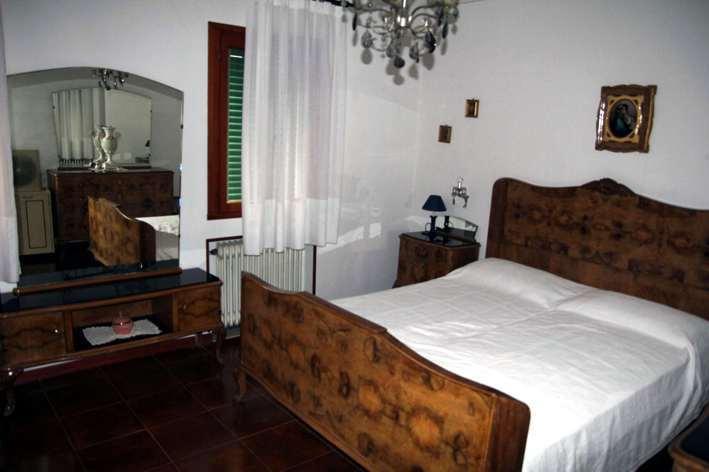 Casa a Chioggia, location de vacances à Chioggia