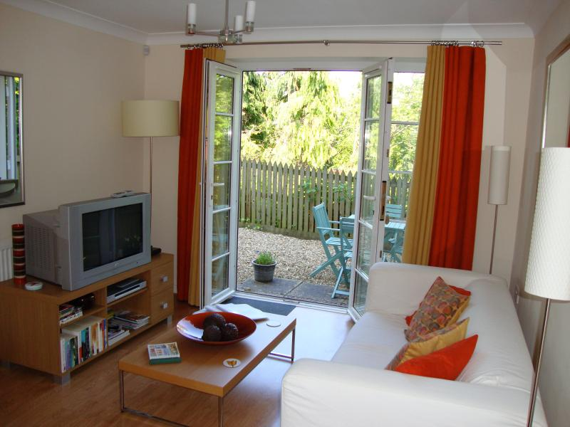 Anstis Court, holiday rental in Sidford