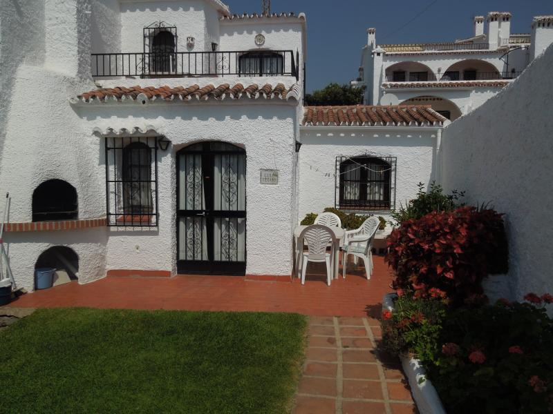 Casa Verano